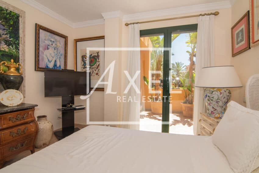RAW_4049axel-realestate