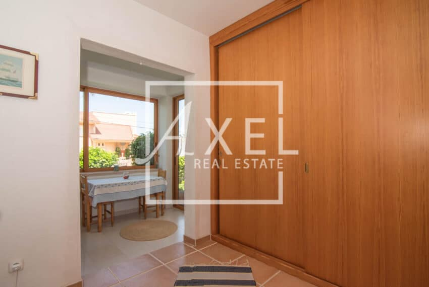 RAW_4121axel-realestate