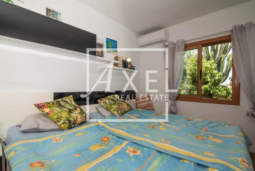 RAW_4122axel-realestate